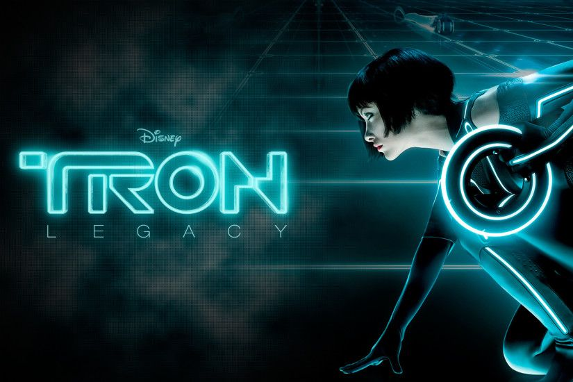 110 best TℝOℕ⌬ LEGACY images on Pinterest | Tron legacy, Concept art and  Digital art