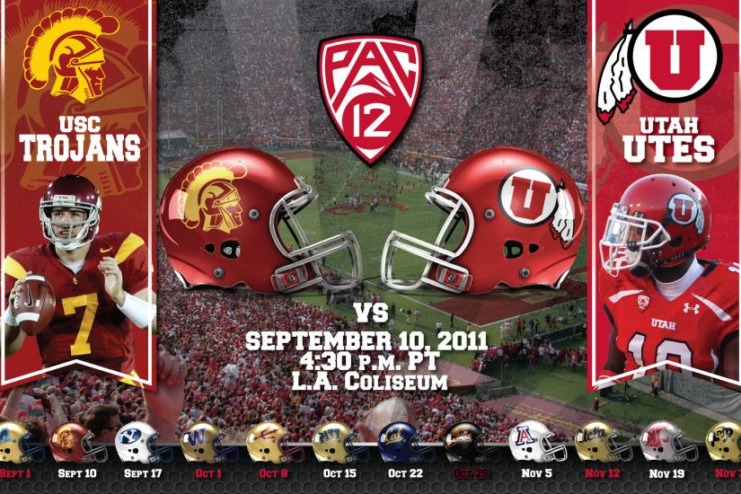 Usc Wallpaper 2012 | wallpaper, wallpaper hd, background desktop