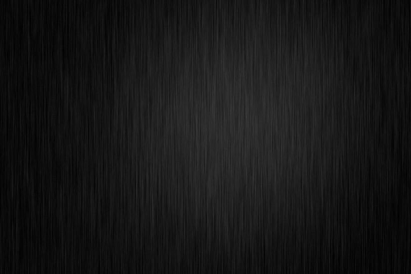 Simple Dark Background #1