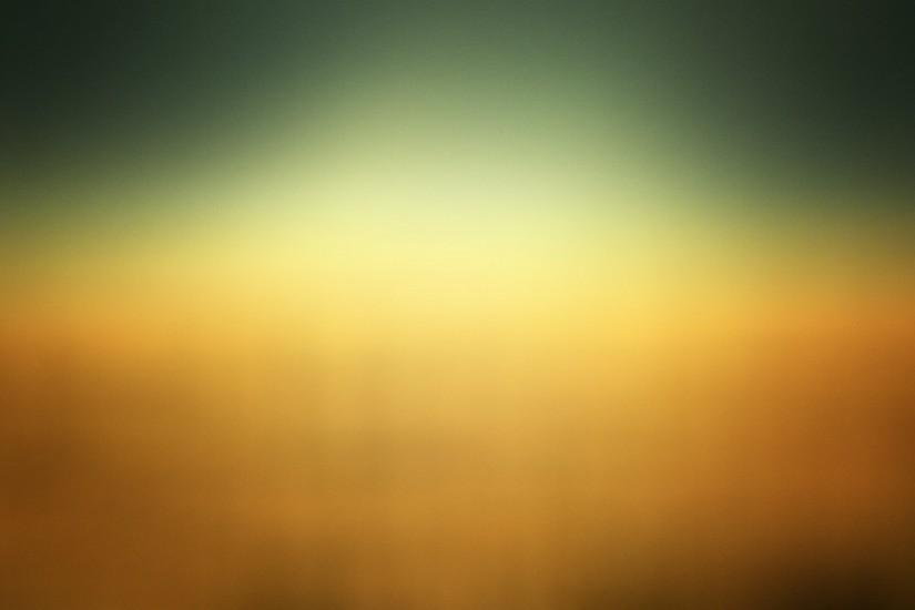 most popular blur background 2560x1600