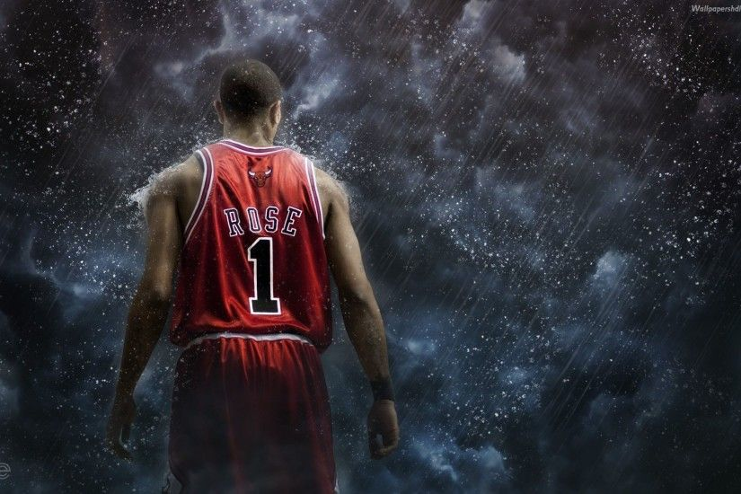chicago bulls wallpapers hd 2017 wallpaper cave; bulls wallpaper hd 70  images ...