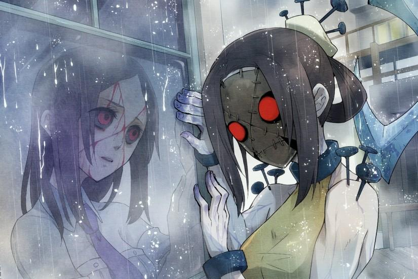 songaksi 87 7 Skullgirls Art Gallery - Guest Artwork by Hato Moa by  GIMarriedguy