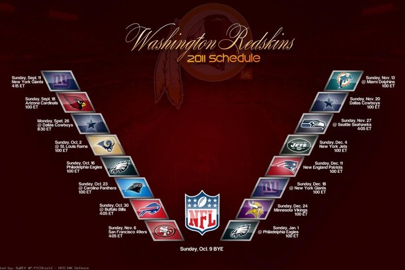 Washington-Redskins-Schedule-afari-wallpaper-wp60013797