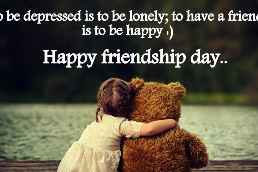 ... happy-friendship-day-quotes-sms-message-wallpapers-photos- ...