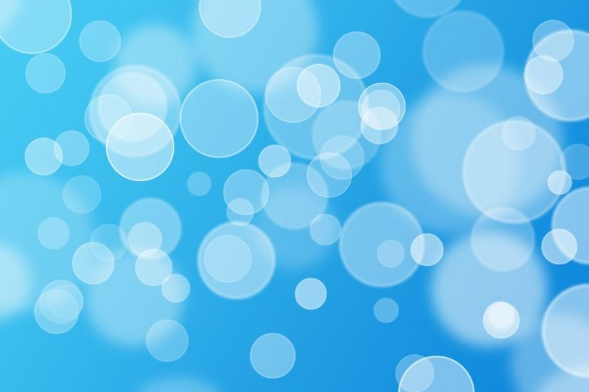 Bubble Background Wallpaper 16286