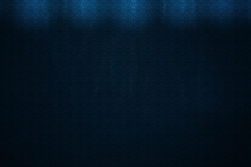 navy blue background 1920x1200 windows 10