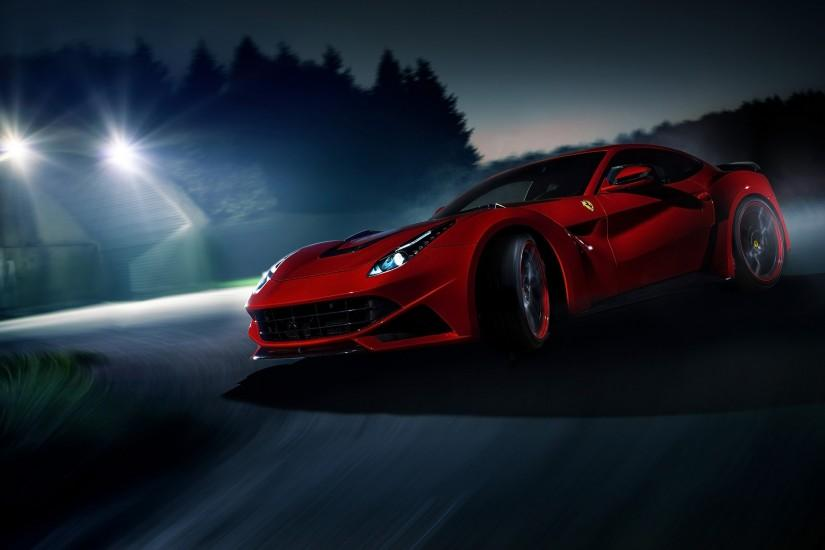 ferrari wallpaper 2560x1600 cell phone