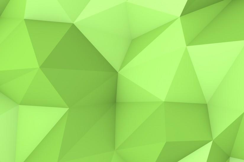 gorgerous polygon background 1920x1080 1080p