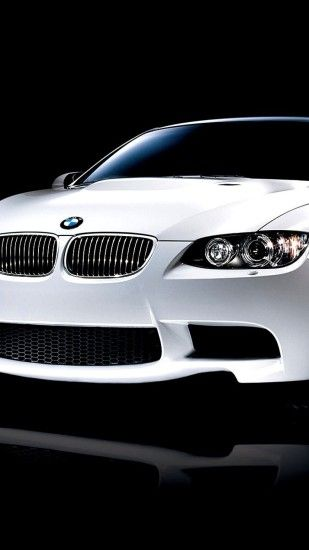 Bmw M Wallpaper Iphone