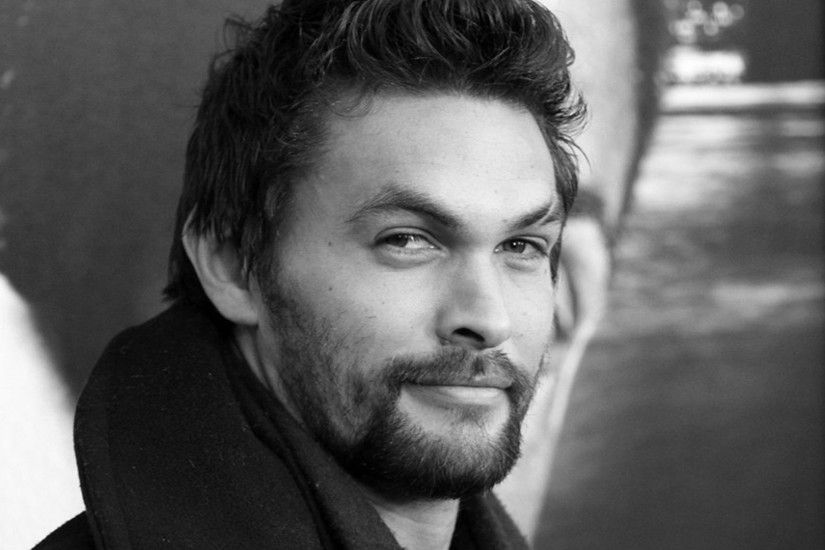 ... Jason Momoa Justice League HD Wallpaper 05289 - Baltana ...