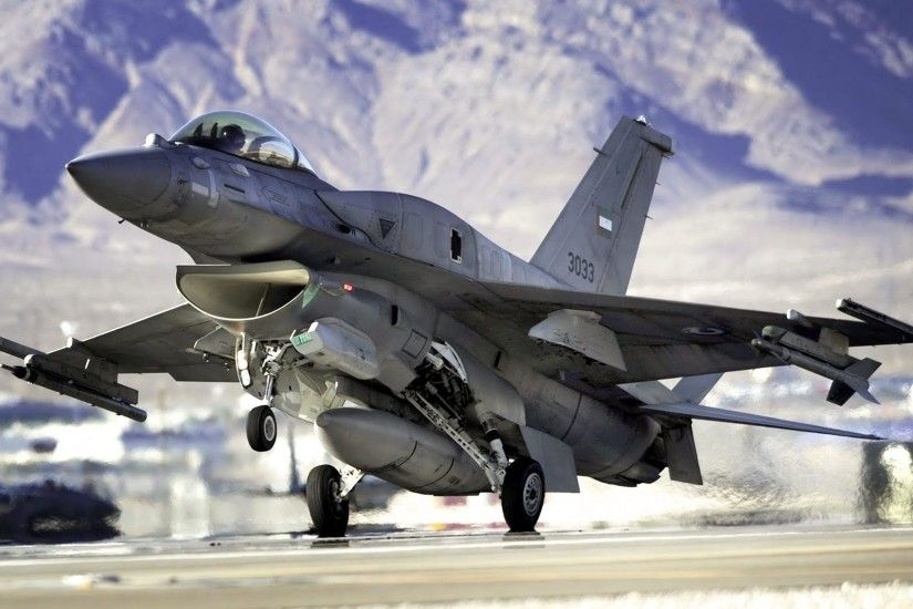 Aircraft HD Wallpapers | Military Aircraft Wallpapers | Cool .