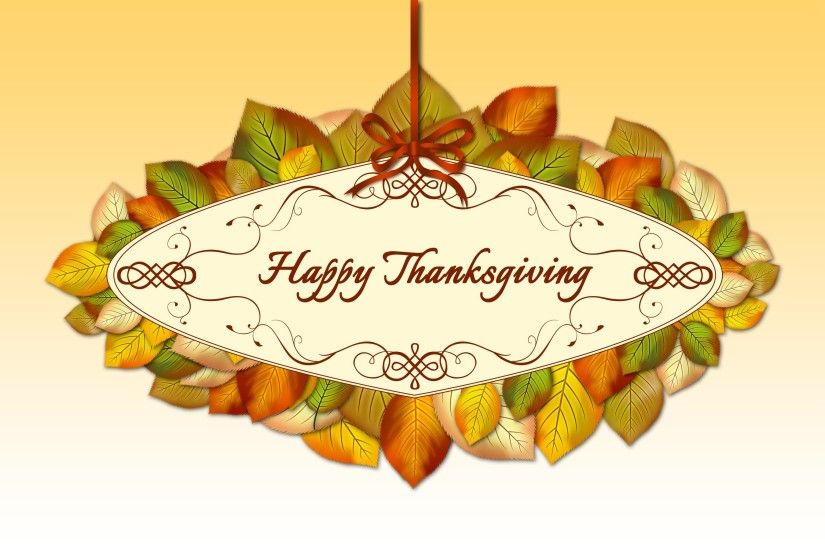 happy thanksgiving desktop background wallpapers hd 4k high definition  smart phones colourful desktop wallpapers mac desktop images widescreen  display ...
