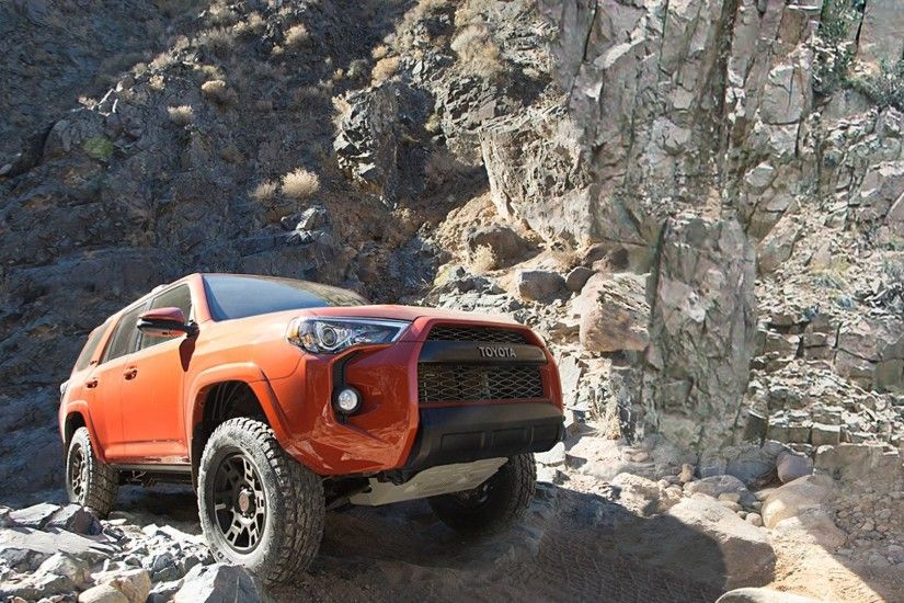 Toyota TRD Wallpapers and Backgrounds, iPhone and Desktop ...
