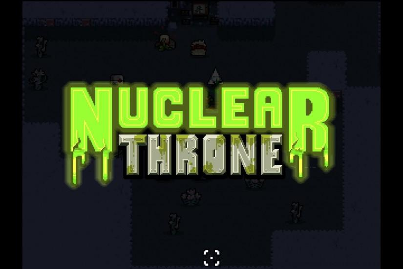 Vlambeer is a Dutch game developer, and their stylish little Shoot-em-up, Nuclear  Throne, is on my list today. Better known for their works published ...