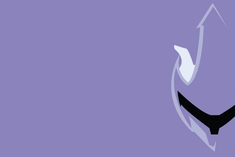 mewtwo wallpaper 1920x1080 smartphone