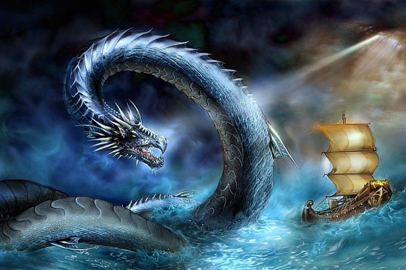 HQ Definition Dragons Wallpapers Widescreen, DAT.334