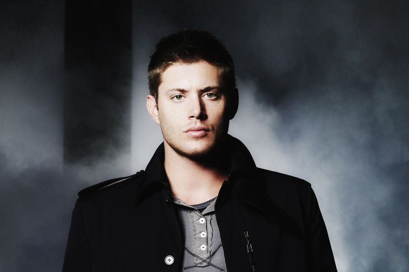 Related Wallpapers from Heath Ledger Wallpaper. Jensen Ackles High  Definition wallpapers