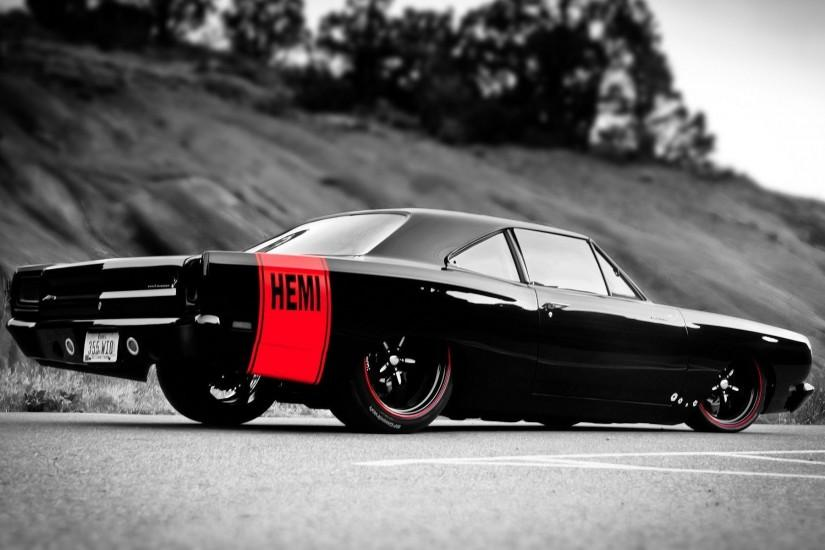 Muscle Car Wallpaper Download Free Amazing Full Hd Wallpapers