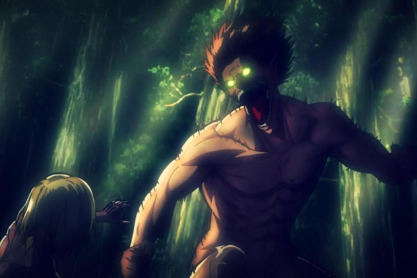 download attack on titan wallpaper 1920x1080 download