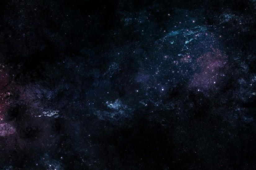 space background hd 1920x1080 for android 50