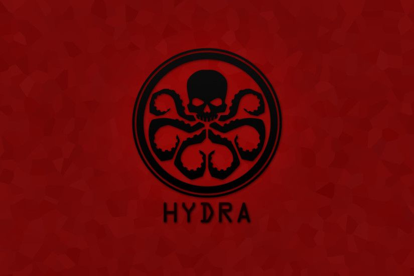 100% Quality Hydra HD Wallpapers, 1920x1080 px