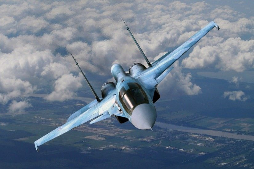 Su 35 Flanker E Wallpaper Military Aircrafts Planes Wallpapers