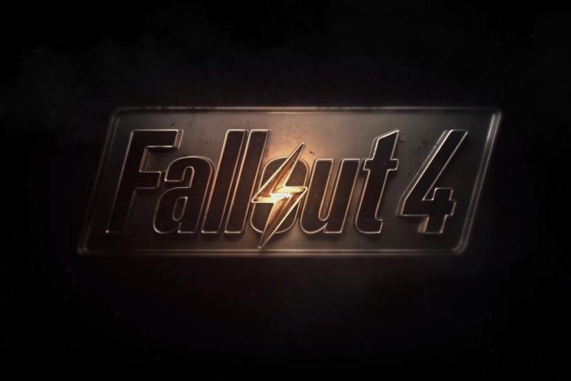 new fallout 4 wallpaper 1920x1080