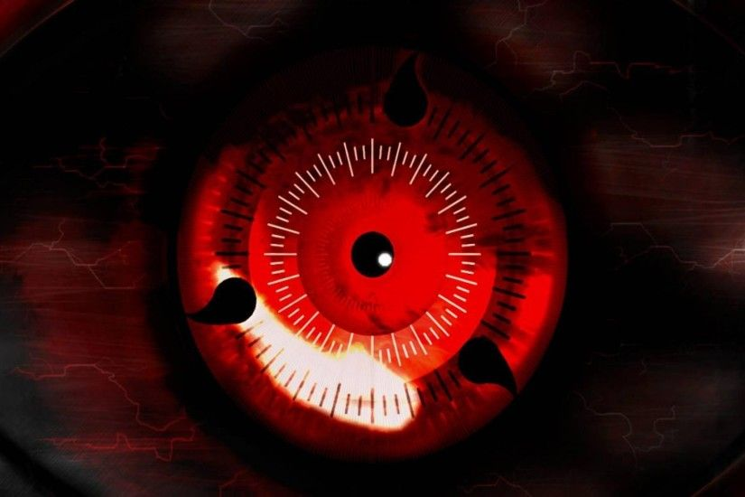 mangekyou sharingan wallpaper download free