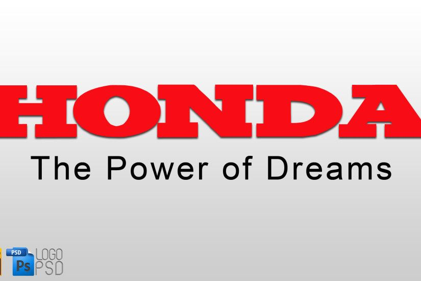 Hero Honda Logo Vector (.EPS) Free Download