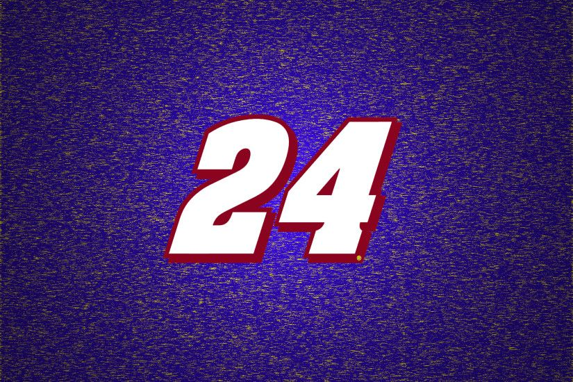 Formula 1 Jeff Gordon | ... on Nascar Wallpaper Jeff Gordon 24 .