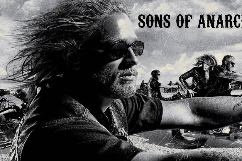 Best Images: Sons Of Anarchy Wallpapers, Amazing Sons Of ..