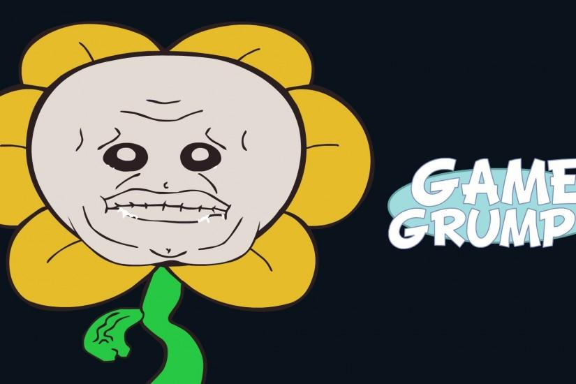 Game Grumps Animated: LOVE PELLETS