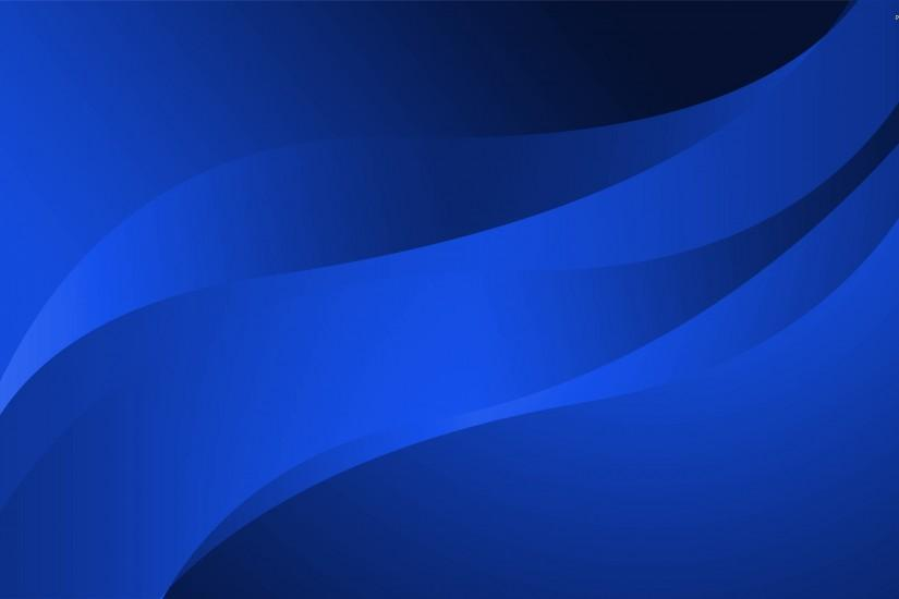 free blue backgrounds 2560x1600 for full hd