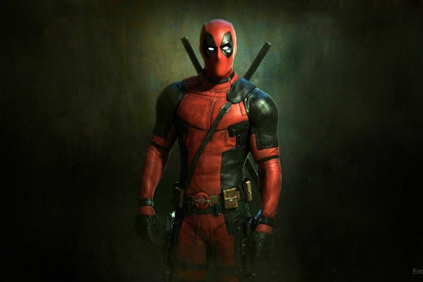 deadpool wallpaper hd 1080p 2560x1600 free download