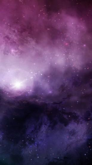 galaxy s6 wallpaper 1440x2560 for android 40