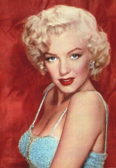 Marilyn Monroe free download