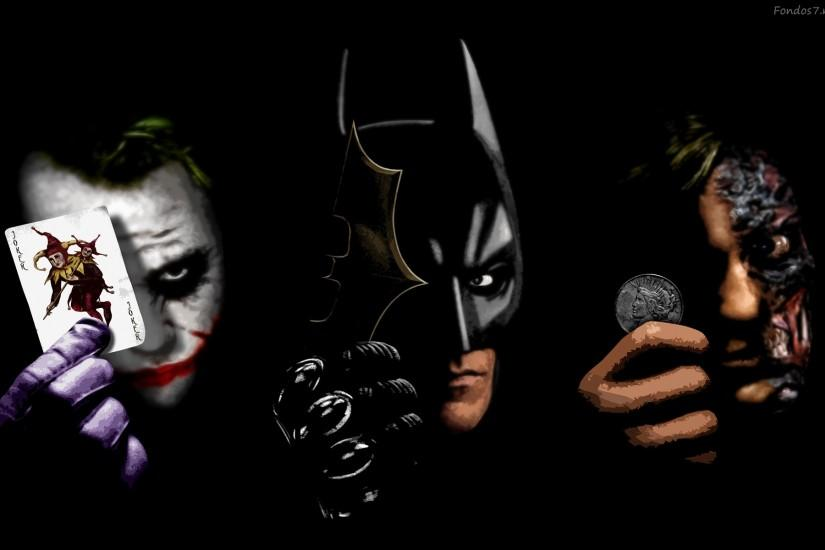 Batman Joker Wallpaper | Wide Screen Wallpaper 1080p,2K,4K