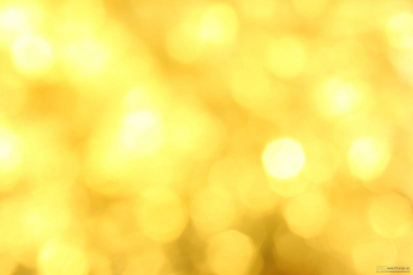 widescreen gold background 1920x1280 photos