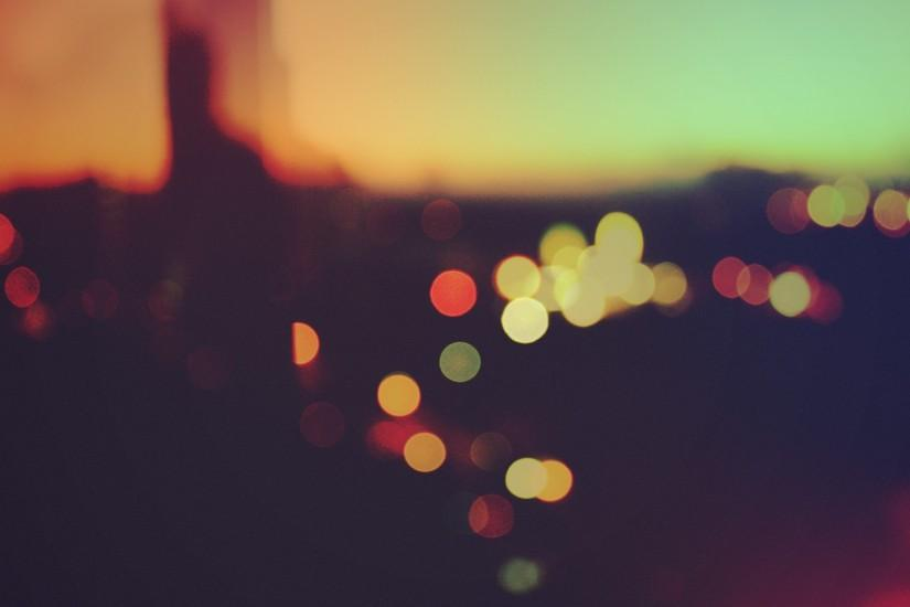 gorgerous tumblr backgrounds hipster 2560x1440 download