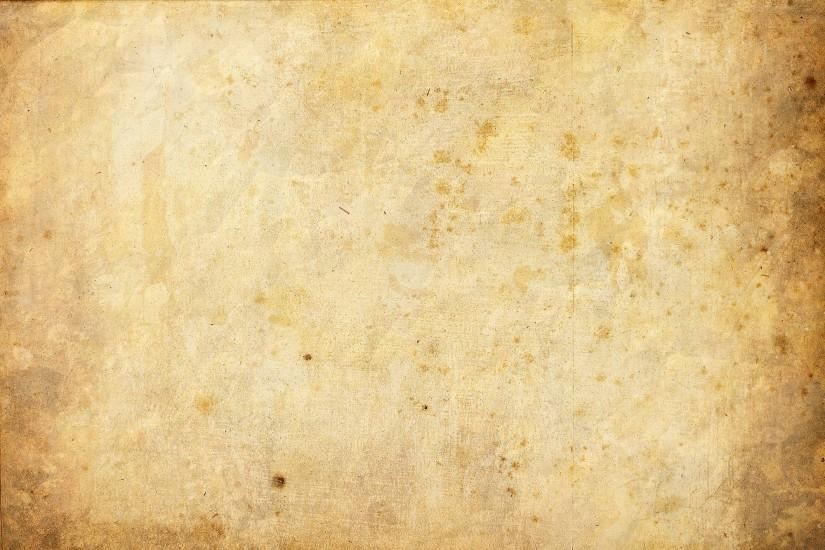 full size old paper background 2000x1333 for retina