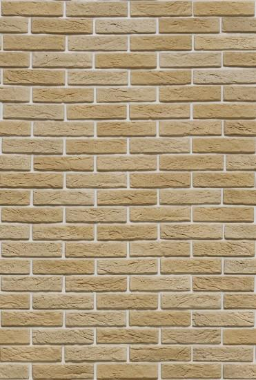 large brick background 1488x2204 for ipad 2