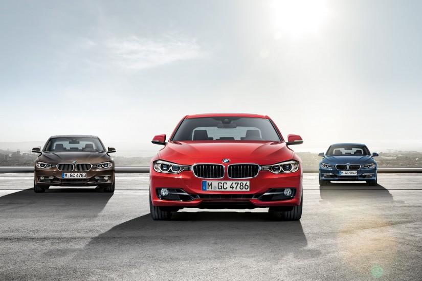 widescreen bmw wallpaper 1920x1200