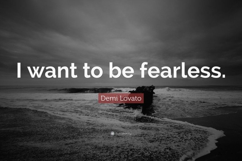 Fearless Wallpapers 62 Wallpapers HD Wallpapers 3840x2160
