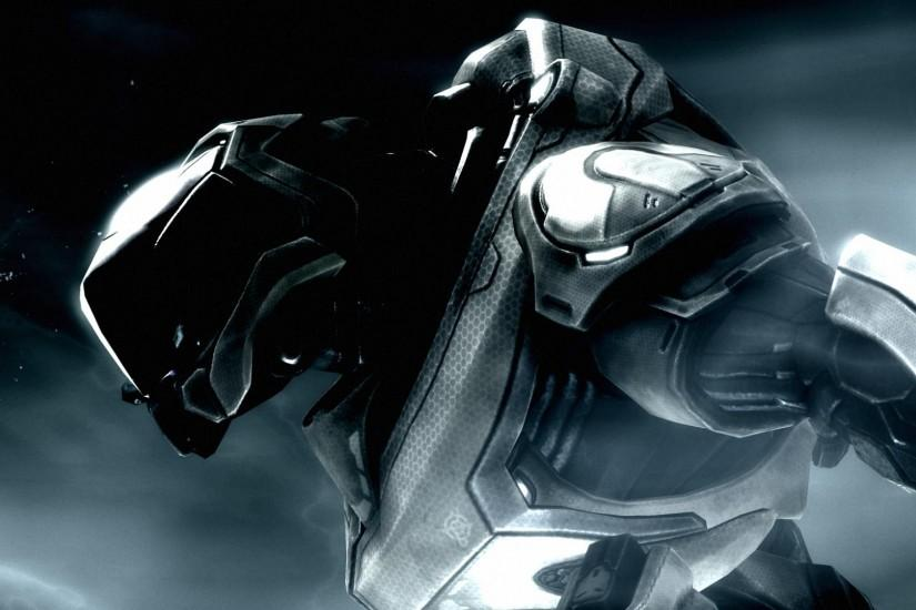 halo backgrounds 1920x1080 for iphone 5