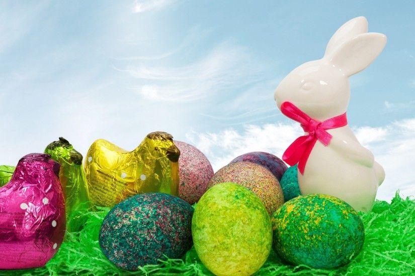 1920x1280 easter free wallpaper photo download