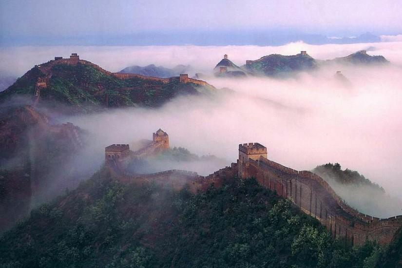 The Great Wallpapers of China HD Wallpapers | HD Wallpapers Mall