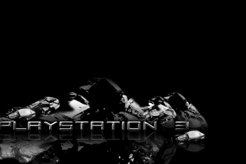 free download playstation wallpaper 1920x1080