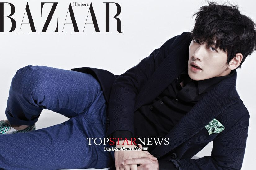 Ji Chang-wook · download Ji Chang-wook image
