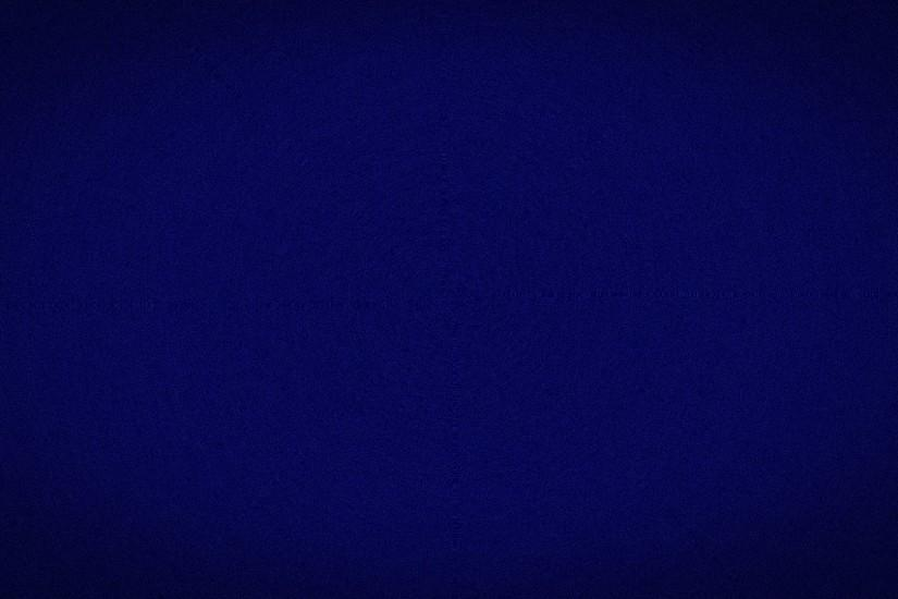 dark blue background 1920x1080 pc