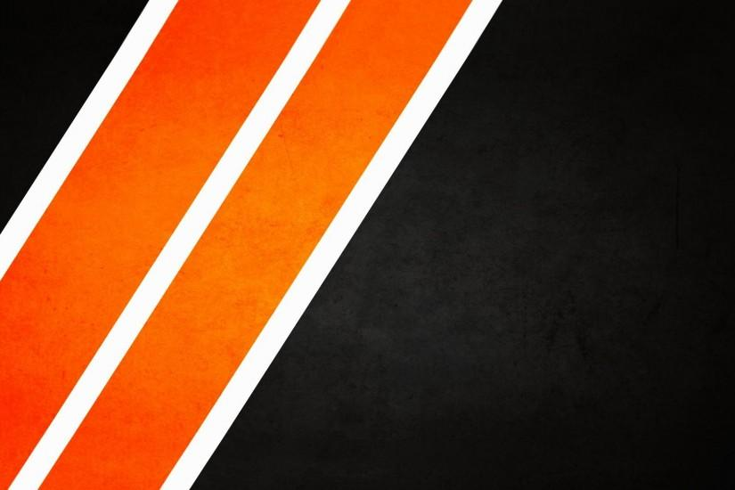full size orange wallpaper 1920x1080 for hd